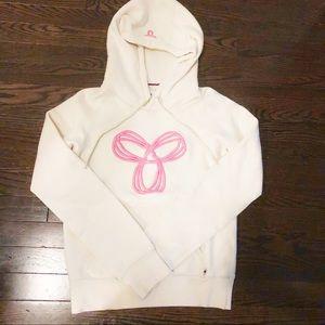 Artizia TNA hoodie size small